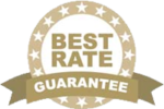 best-rate-garantee