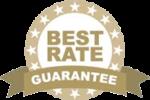 best-rate-garantee