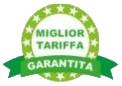 Miglior Tariffa Garantita
